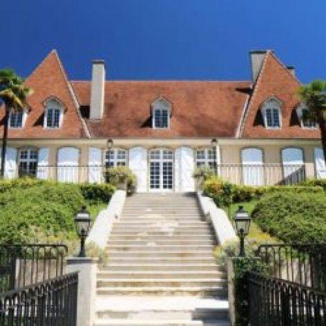 0-Chateau-Crouseilles-2.jpg