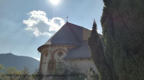 0-Eglise-Jezeau--c--PAH--6.jpg