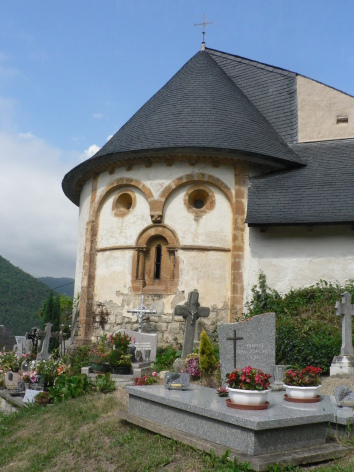 0-Eglise-de-Jezeau.JPG