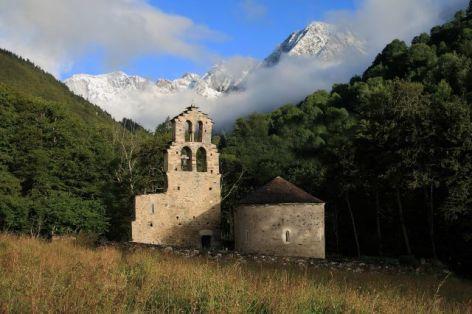 2-10--Chapelle-des-Templiers-a-Aragnouet-dbfa8a326e384f22a4d4f815d8f303d3.jpg