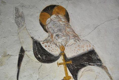 3-19-Eglise-Saint-Calixte-Cazaux-Frechet-3d2e6c9e5cba4d1396fae331635f8d01.jpg