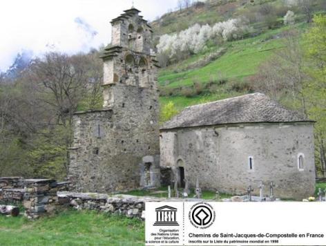 0-Arangouet-Chapele-du-Plan-Logos-UNESCO.jpg