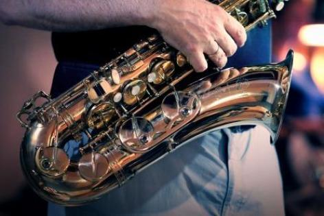 0-saxophone-jazz.jpg
