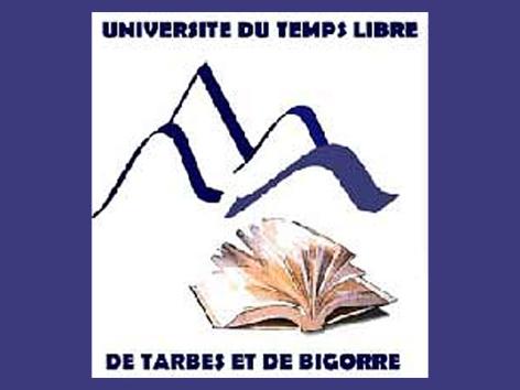 0-UTL-TB.jpg