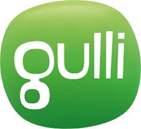 0-logo-gulli.jpg