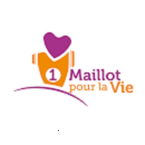 0-logo-1-maillot-pour-la-vie.png