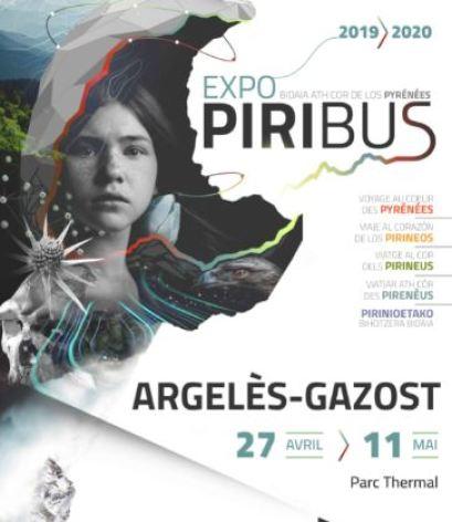 1-piribus.JPG