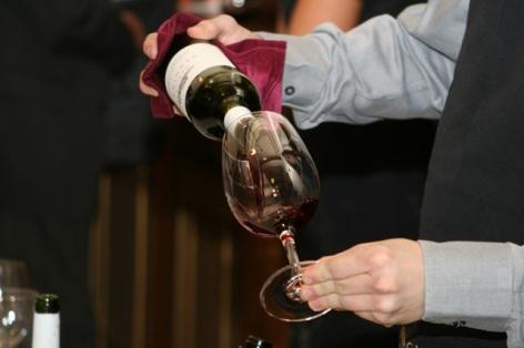 0-wine-celebration-ice-drink-alcohol-bottles-876368-pxhere.com.jpg