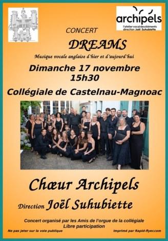 0-Castelnau-eglise-Archipels-web.jpg