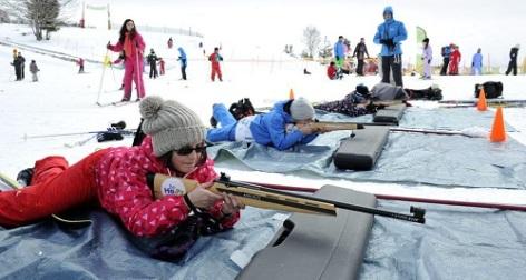 0-2020-Initiation-biathlon.jpg