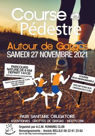 0-course-pedestre-gargas-2.jpg