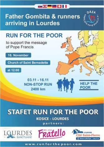 0-Lourdes-Sanctuaire-Run-for-the-Poor-novembre-2019.jpg