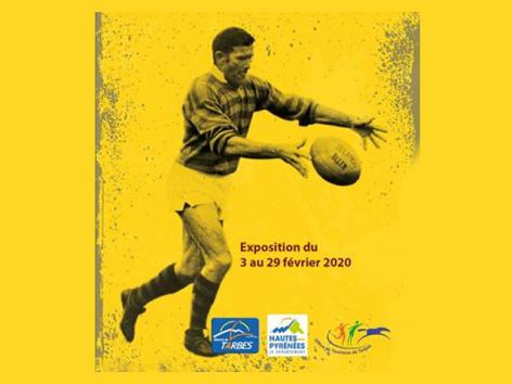 0-rugby-bigourdan-expo.jpg