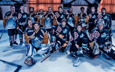 0-Hockey--2-.jpg