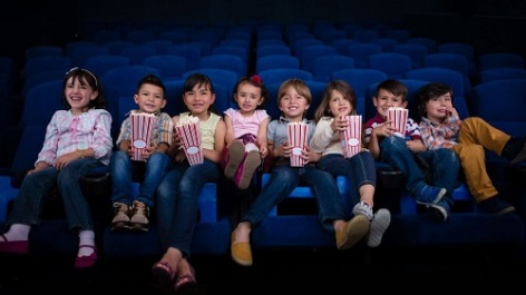 0-2020-Cinema-enfants.jpg