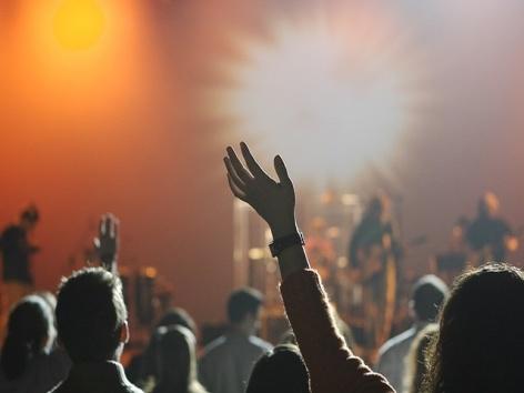 0-audience-868074-640.jpg