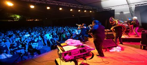 1-Jazz-a-Luz-2019---Credit-Photo-Pierre-Meyer---Newsletter-OT.jpg