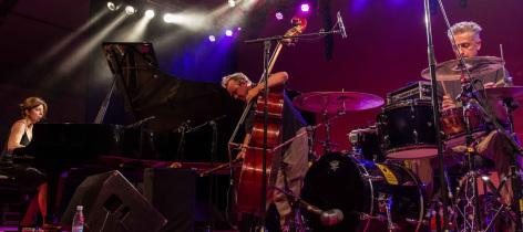 2-Jazz-a-Luz1-1280X570.jpg