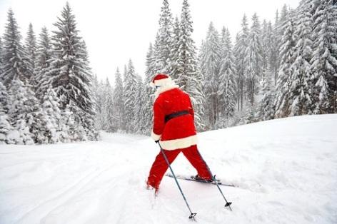0-2018-Pere-Noel-en-ski.jpg