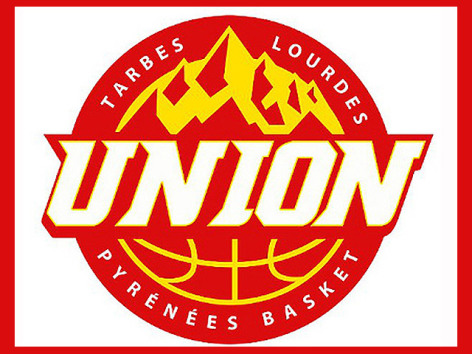 0-union-basket.jpg