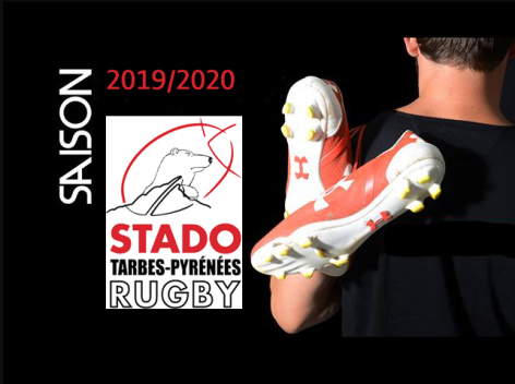 0-rugby-saison2020.jpg
