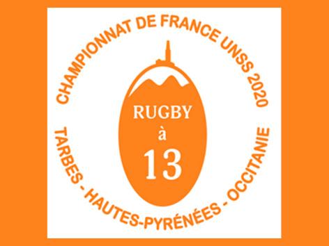 0-championnat-france-rubgy-unss.jpg