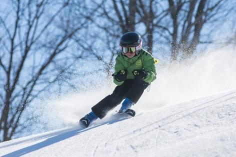0-2020-Ski-enfant.jpg