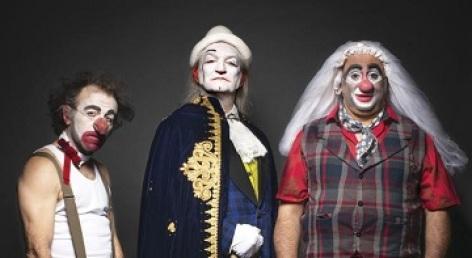 0-3-clowns.JPG