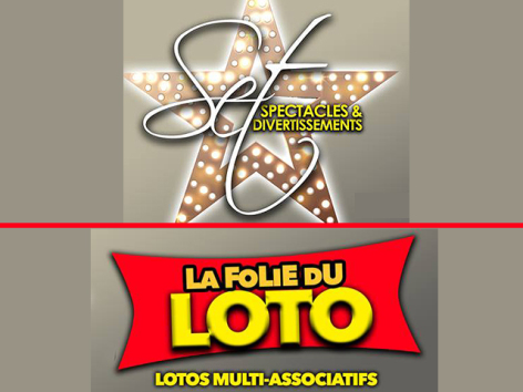0-loto-salle-spectacle-set.jpg