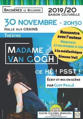 0-2019-11-30--Mme-Van-Gogh.jpg
