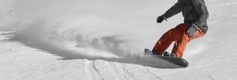 0-2020-Snowboard-et-Yoga.jpg