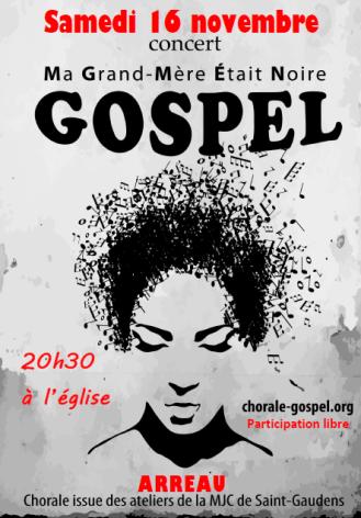 0-concert-gospel.PNG