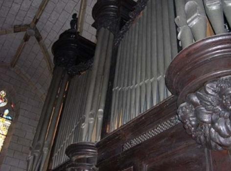 0-orgue-ste-cecile.JPG