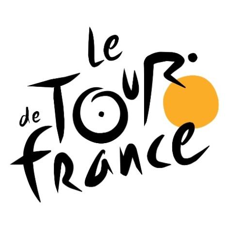 0-TOUR-DE-FRANCE1.jpg