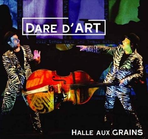 0-Dare-d-Art.JPG
