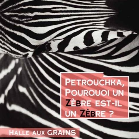 0-Petrouchka-2.JPG