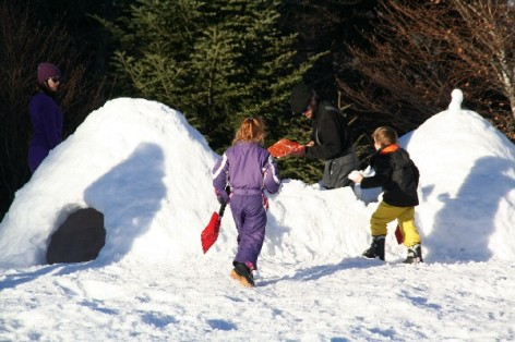 0-Photo-Igloo-Web.JPG