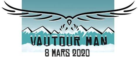 0-Vautourman-duathlon-triathlon-des-neiges-Lourdes-Soulor-8-mars-2020.jpg