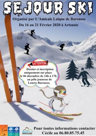 0-sejour-ski.jpg