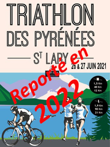 0-triathlon-2021-annule.jpg