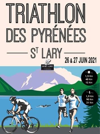 0-triathlon-2021.jpg