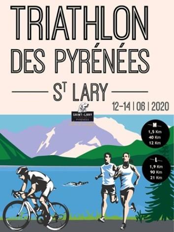 0-triathlon-3.jpg