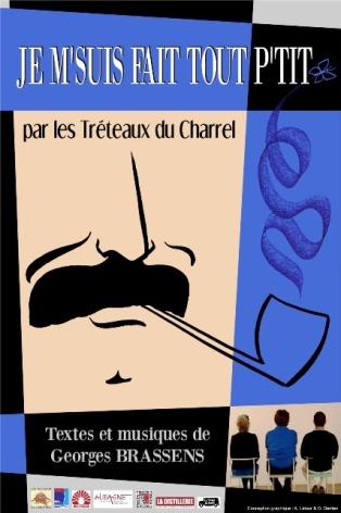 0-charrel.jpg