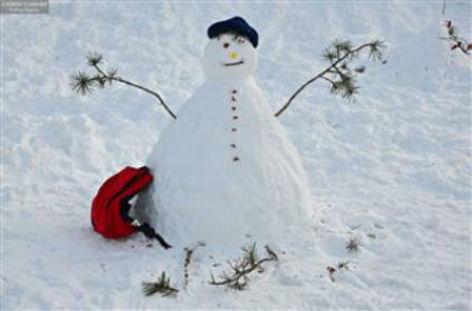 0-bonhomme-de-neige-3.jpg