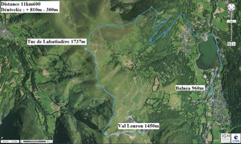 0-Circuit-Trail-du-Louron-13-08-2016.png
