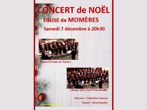 0-concert-noel-momeres.jpg