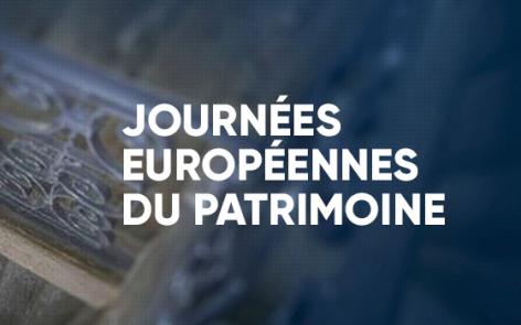 0-2017-journee-patrimoine-argeles-gazost-2.jpg