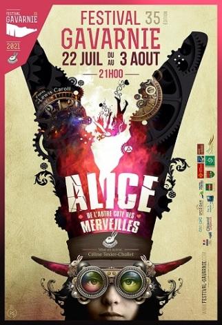0-Alice-de-l-autre-cote-des-merveilles-2021.jpg