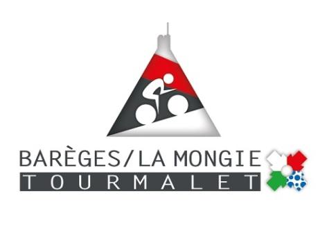 0-Logo-Vuelta-Tourmalet.jpg