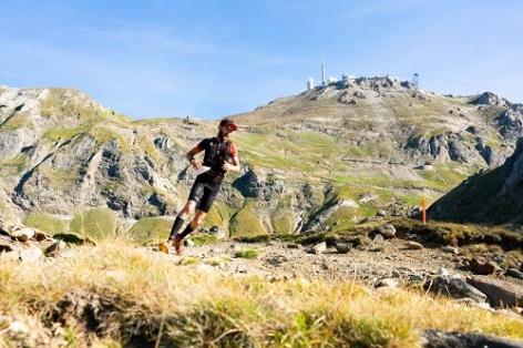 0-2020-Trail-Bareges-Pic.jpg
